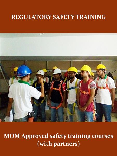 safety-training