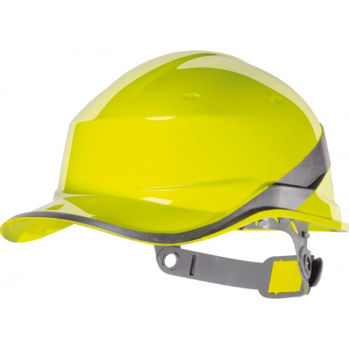 Delta Plus Baseball Diamond V Safety Helmet Safety Guardian