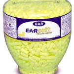 Ear Soft Refill