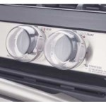 Stove Knob Covers for Children