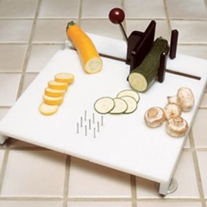 Swedish-cutting-board