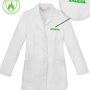 labcoat embroidery2