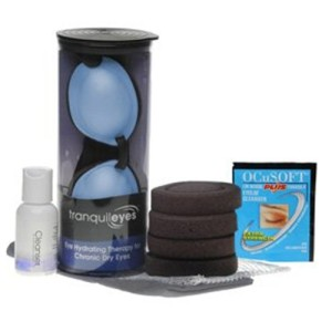 tranquileyes-chronic-dry-eye-hydrating-therapy-kit