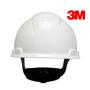 Hard Hat 3M H701R