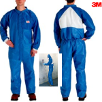 3M coverall 4530