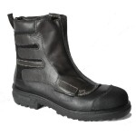 Blundstone 881 - Flame Retardant Smelter Boot