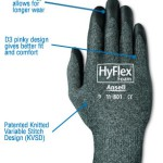 HyFlex-11-801