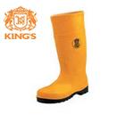 King's PVC boots KV30Z