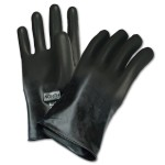 North Butyl Gloves