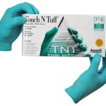 Touch-N-Tuff-gloves-Powdered1