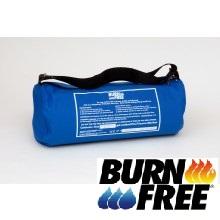 burnfree blanket large