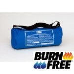 burnfree blanket medium